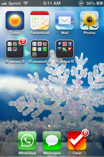 Show us your iPhone 4S home screen!-imageuploadedbyimore-forums1356711153.425301.jpg