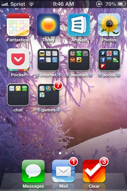 Show us your iPhone 4S home screen!-imageuploadedbyimore-forums1356711163.632074.jpg