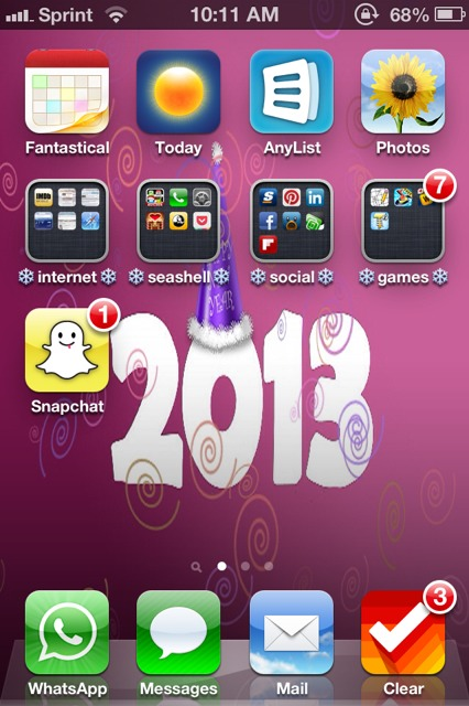 Show us your iPhone 4S home screen!-imageuploadedbyimore-forums1356711173.434264.jpg