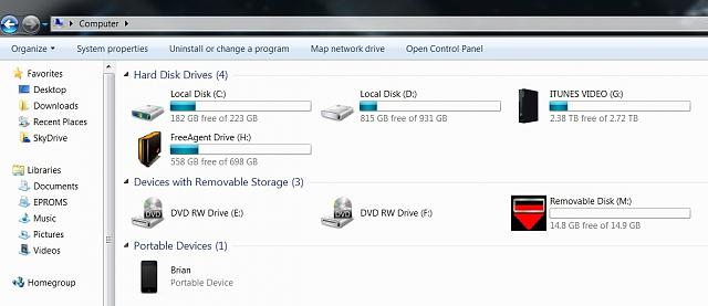 itunes could not sync information to iphone because a connection could not be established-itunesync2.jpg