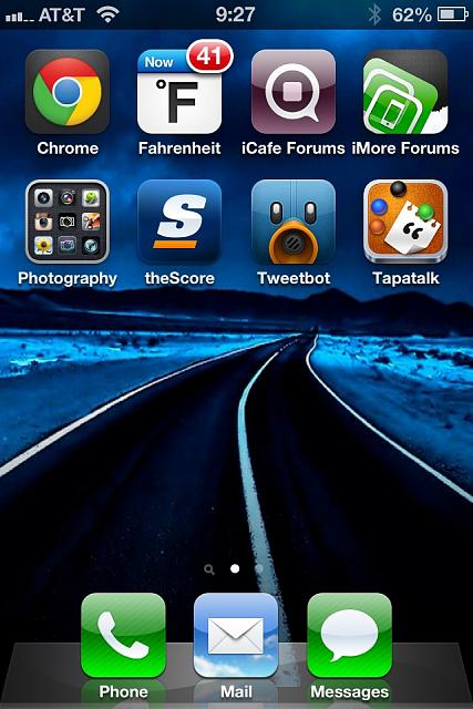 Show us your iPhone 4S home screen!-imageuploadedbyimore-forums1356791289.542214.jpg