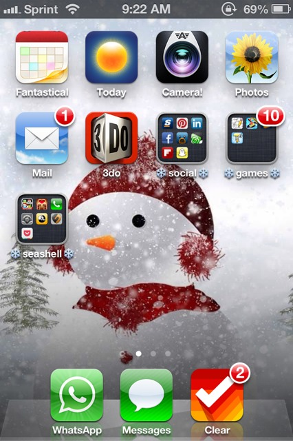Show us your iPhone 4S home screen!-imageuploadedbyimore-forums1356794938.921170.jpg
