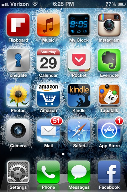 Show us your iPhone 4S home screen!-imageuploadedbytapatalk1356824475.960653.jpg