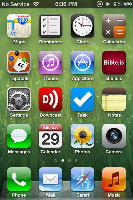Show us your iPhone 4S home screen!-imageuploadedbytapatalk1356831383.475674.jpg