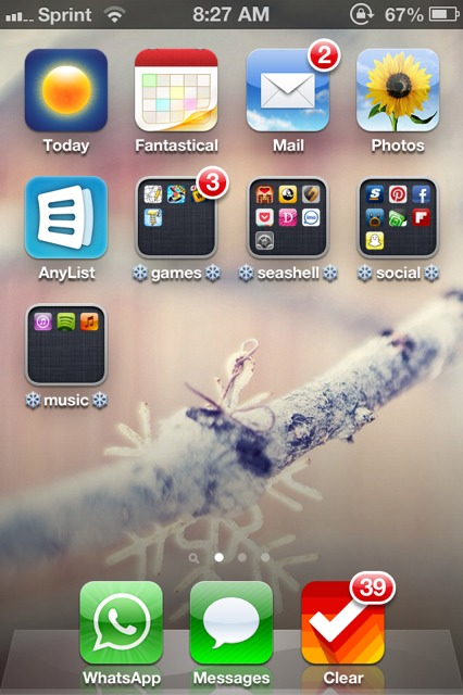 Show us your iPhone 4S home screen!-imageuploadedbyimore-forums1356878087.744120.jpg