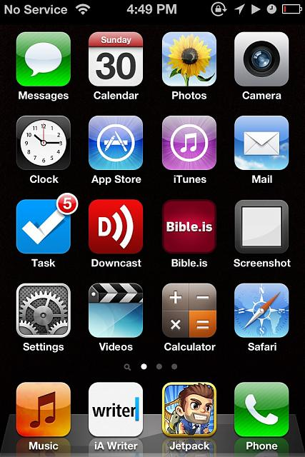 Show us your iPhone 4S home screen!-imageuploadedbytapatalk1356911513.698798.jpg