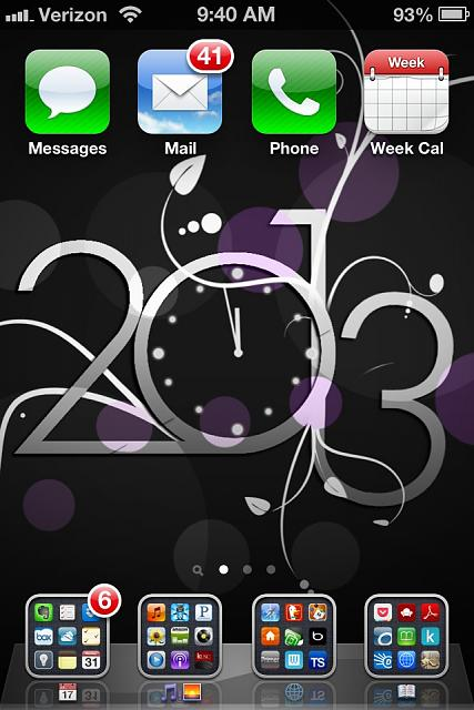 Show us your iPhone 4S home screen!-imageuploadedbytapatalk1356964949.866675.jpg
