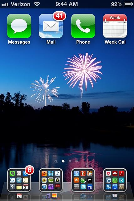 Show us your iPhone 4S home screen!-imageuploadedbytapatalk1356965076.673726.jpg