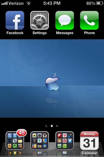 Show us your iPhone 4S home screen!-imageuploadedbytapatalk1356993975.823861.jpg