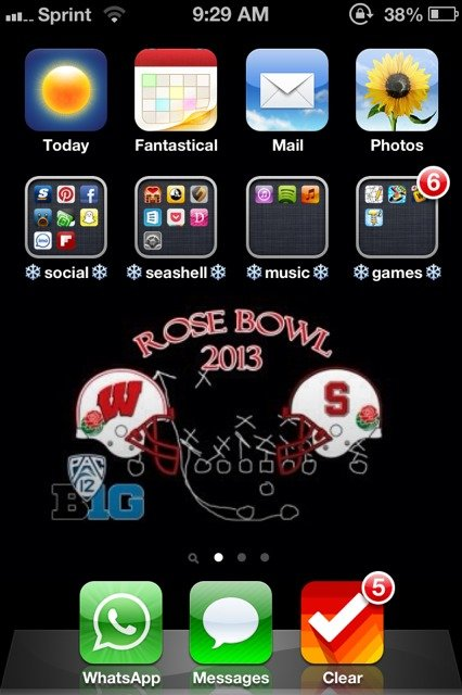 Show us your iPhone 4S home screen!-imageuploadedbyimore-forums1357054254.147155.jpg