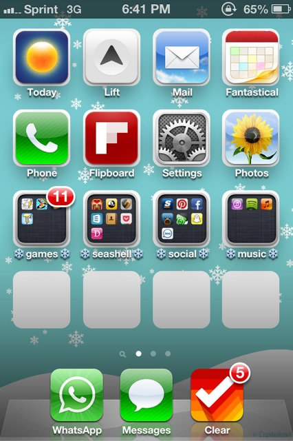 Show us your iPhone 4S home screen!-imageuploadedbyimore-forums1357087446.410803.jpg