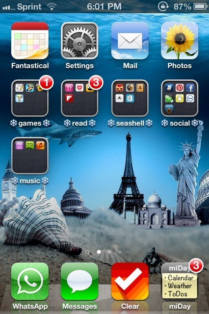 Show us your iPhone 4S home screen!-imageuploadedbyimore-forums1357171337.638924.jpg