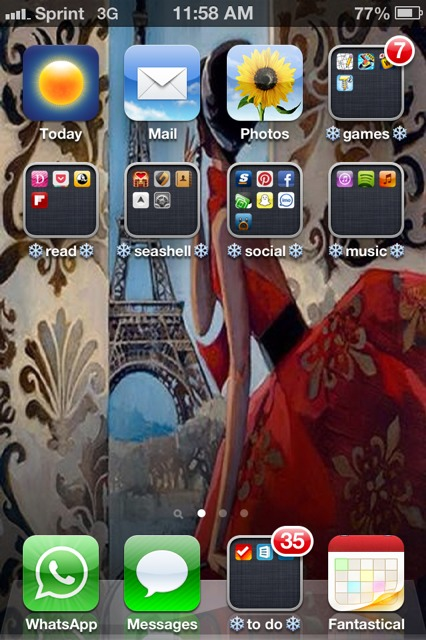 Show us your iPhone 4S home screen!-imageuploadedbyimore-forums1357171348.672495.jpg