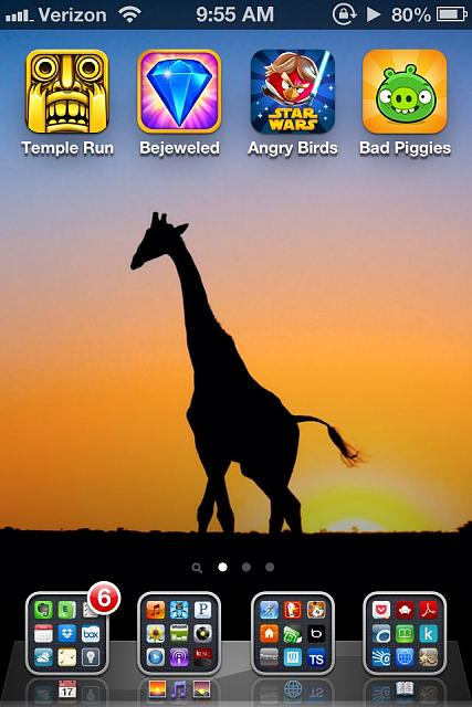 Show us your iPhone 4S home screen!-imageuploadedbytapatalk1357224983.187824.jpg