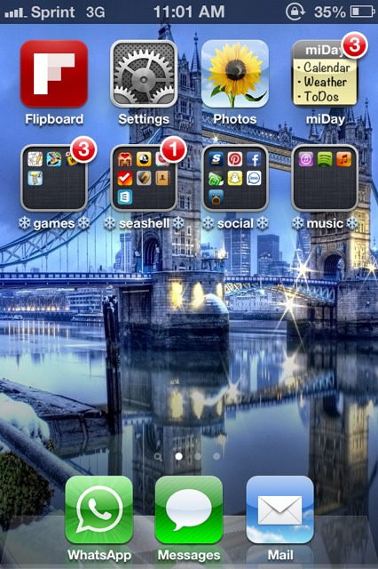 Show us your iPhone 4S home screen!-imageuploadedbyimore-forums1357232508.136022.jpg