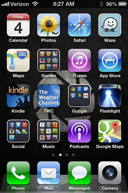 Show us your iPhone 4S home screen!-imageuploadedbyimore-forums1357306162.257829.jpg
