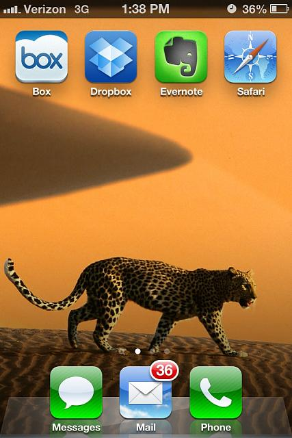 Show us your iPhone 4S home screen!-imageuploadedbytapatalk1357323366.829523.jpg