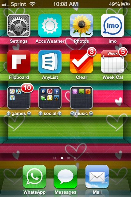 Show us your iPhone 4S home screen!-imageuploadedbyimore-forums1357402238.039255.jpg