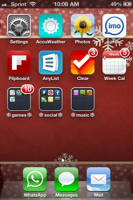 Show us your iPhone 4S home screen!-imageuploadedbyimore-forums1357402254.385760.jpg