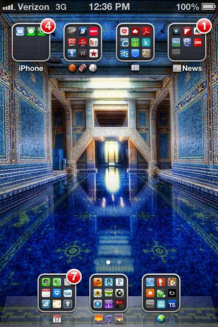 Show us your iPhone 4S home screen!-imageuploadedbytapatalk1357407476.813849.jpg