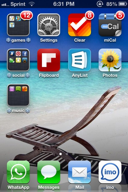 Show us your iPhone 4S home screen!-imageuploadedbyimore-forums1357432928.291273.jpg