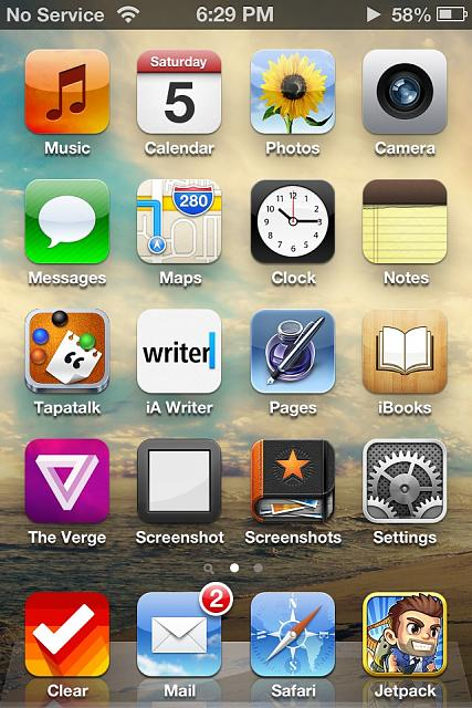 Show us your iPhone 4S home screen!-imageuploadedbytapatalk1357435777.400098.jpg