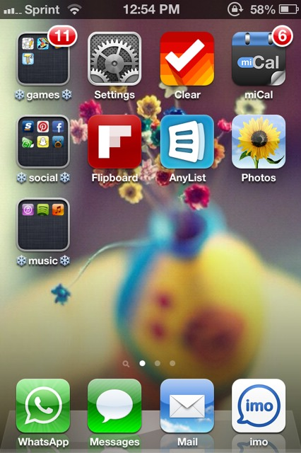 Show us your iPhone 4S home screen!-imageuploadedbyimore-forums1357498627.376051.jpg