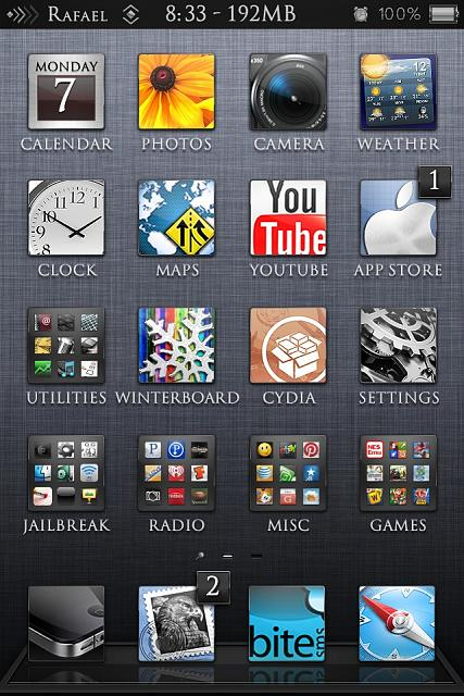 Show us your iPhone 4S home screen!-imageuploadedbyimore-forums1357569261.520777.jpg
