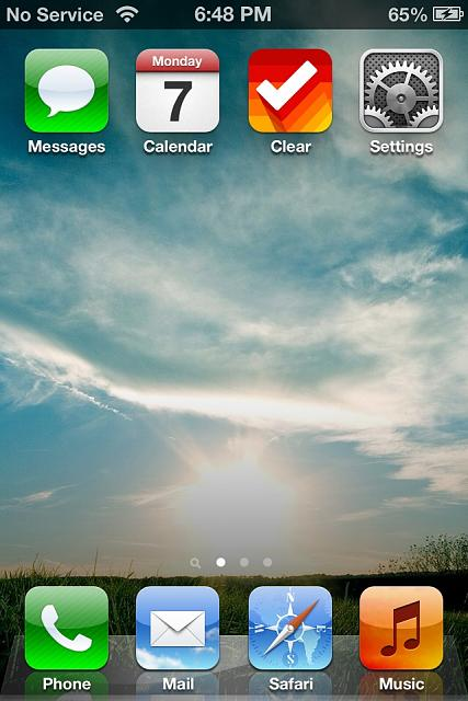 Show us your iPhone 4S home screen!-imageuploadedbytapatalk1357609717.748026.jpg