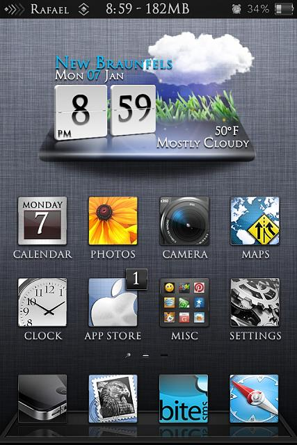 Show us your iPhone 4S home screen!-imageuploadedbyimore-forums1357613967.981033.jpg