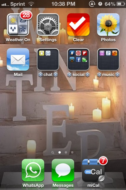 Show us your iPhone 4S home screen!-imageuploadedbyimore-forums1357648055.434401.jpg