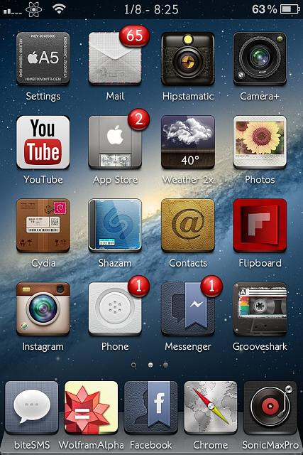 Show us your iPhone 4S home screen!-imageuploadedbytapatalk1357694728.311232.jpg