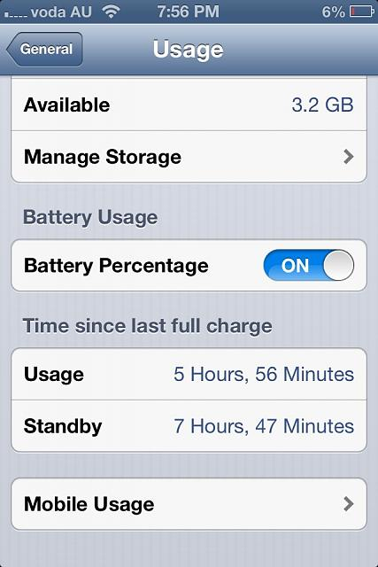 iPhone 4S best battery test-imageuploadedbyimore-forums1357752292.224098.jpg