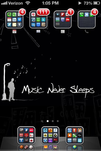 Show us your iPhone 4S home screen!-imageuploadedbytapatalk1357754957.657941.jpg