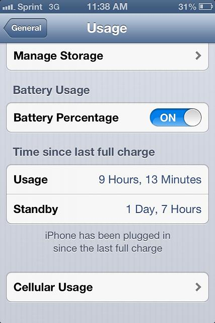 iPhone 4S best battery test-imageuploadedbytapatalk1357760359.738219.jpg