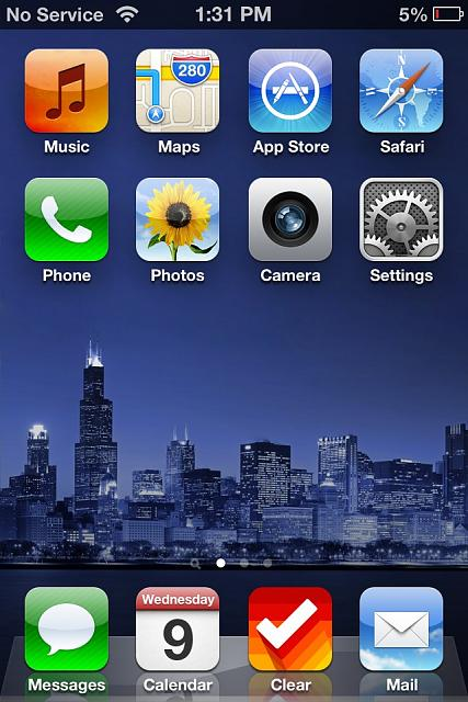 Show us your iPhone 4S home screen!-imageuploadedbytapatalk1357763564.863192.jpg