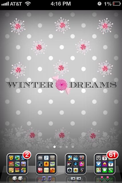 Show us your iPhone 4S home screen!-imageuploadedbyimore-forums1357769882.173144.jpg