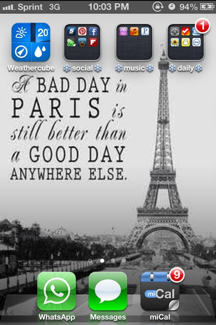 Show us your iPhone 4S home screen!-imageuploadedbyimore-forums1357790672.292647.jpg