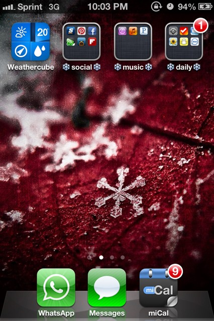 Show us your iPhone 4S home screen!-imageuploadedbyimore-forums1357790690.576165.jpg