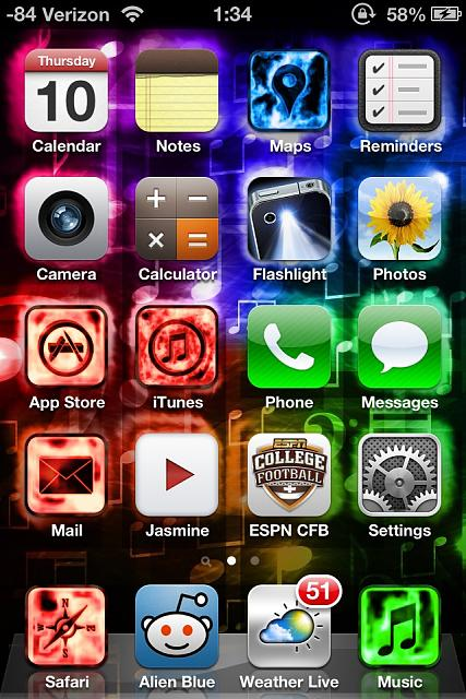 Show us your iPhone 4S home screen!-imageuploadedbyimore-forums1357799777.398595.jpg