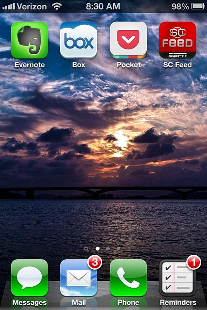 Show us your iPhone 4S home screen!-imageuploadedbytapatalk1357825853.932425.jpg