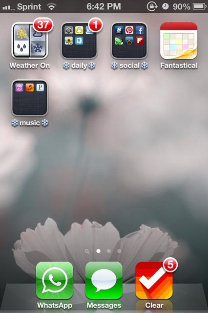 Show us your iPhone 4S home screen!-imageuploadedbyimore-forums1357865014.080512.jpg