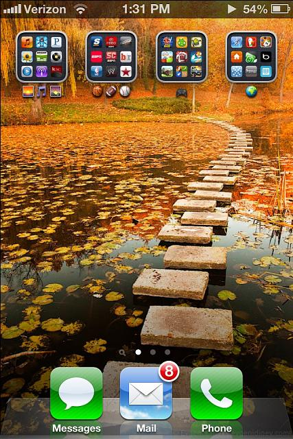 Show us your iPhone 4S home screen!-imageuploadedbytapatalk1357929809.656204.jpg