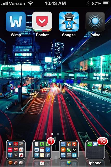 Show us your iPhone 4S home screen!-imageuploadedbytapatalk1358005477.925843.jpg