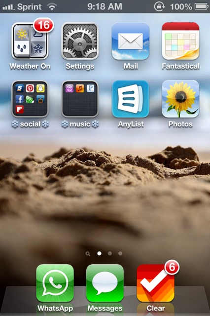 Show us your iPhone 4S home screen!-imageuploadedbyimore-forums1358090623.463327.jpg