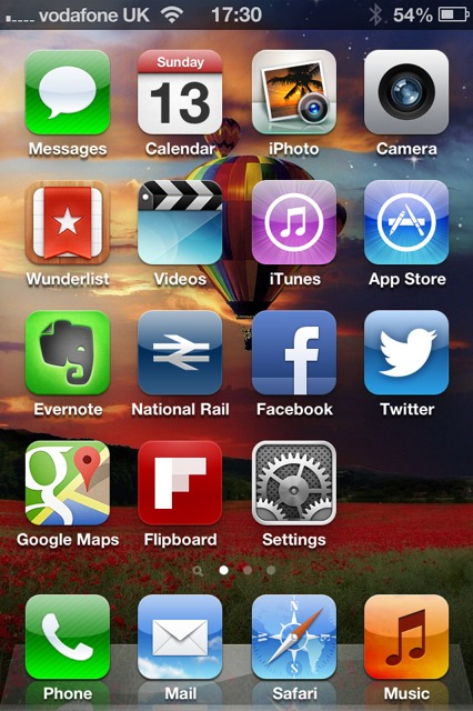 Show us your iPhone 4S home screen!-imageuploadedbyimore-forums1358098360.808884.jpg