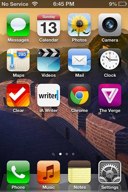 Show us your iPhone 4S home screen!-imageuploadedbytapatalk1358127976.226368.jpg