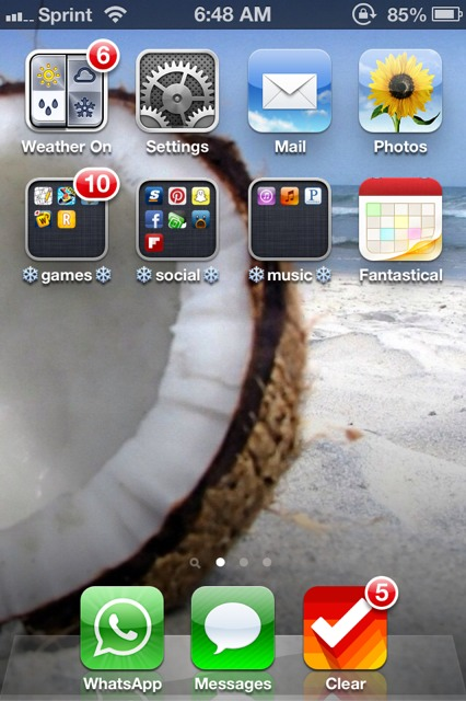 Show us your iPhone 4S home screen!-imageuploadedbyimore-forums1358169519.732759.jpg