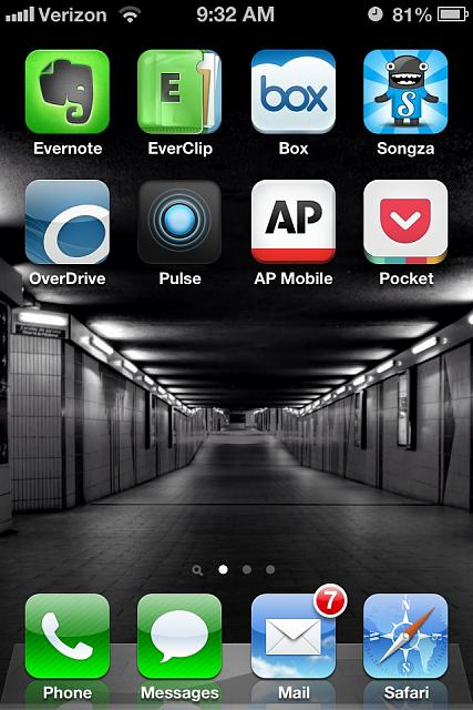 Show us your iPhone 4S home screen!-imageuploadedbytapatalk1358179593.632950.jpg
