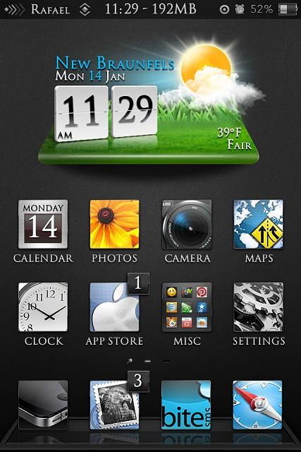 Show us your iPhone 4S home screen!-imageuploadedbyimore-forums1358184688.523944.jpg
